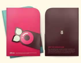 portfolio design ideas folder presentation folder designs 30 criatives criatividade