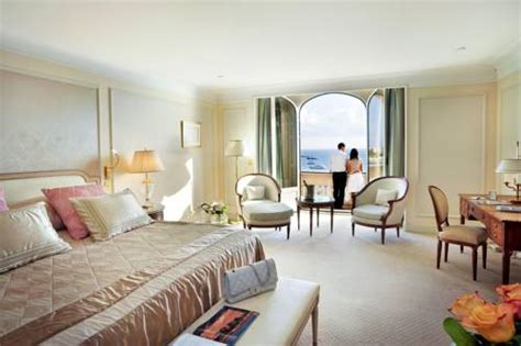 prix chambre hotel carlton cannes intercontinental carlton cannes hotel review travel