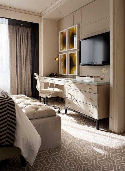 bedroom tv ideas  pinterest bedroom tv wall tv decor  tv wall shelves