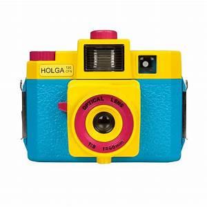 Goodbye To Holga The Wacky Camera Blast From The Past