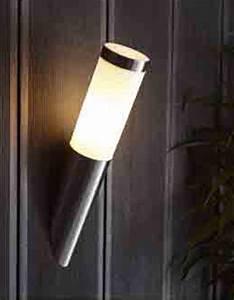 Leroy Merlin Applique Exterieur : outdoor notre s lection de luminaires elle d coration ~ Dailycaller-alerts.com Idées de Décoration