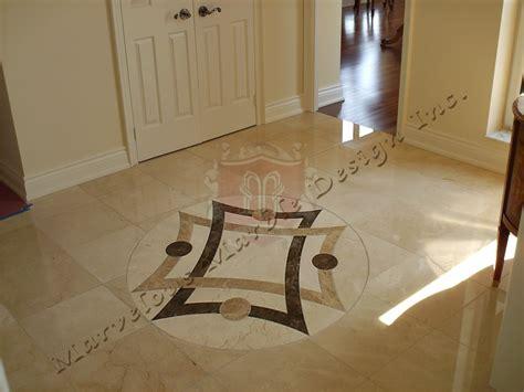 flooring by design marble medallions marble floor borders marble flooring