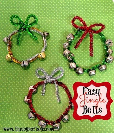 easy classroom christmas crafts homeminecraft