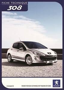 Peugeot Ludix Fiche Technique : fiche technique 806 tds 2 1 notice manuel d 39 utilisation ~ Medecine-chirurgie-esthetiques.com Avis de Voitures