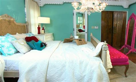 Decorating Ideas For Bedrooms Diy by Decorated Bedrooms Ideas Diy Bedroom Ideas