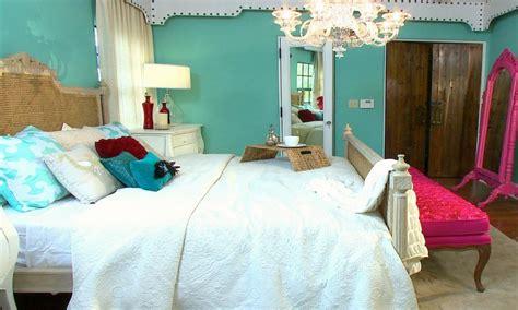 bedroom decorating ideas diy decorated bedrooms ideas diy bedroom ideas