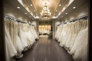 shop wedding dresses wedding dress shopping tips mallorca weddings