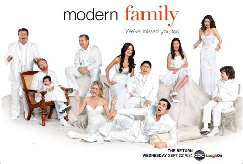 modern family get to modern family julie moslow