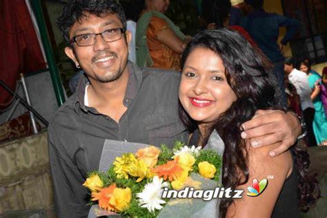 kannada actress jayashree raj aramane 300 jayasri s raj wins kannada movie news