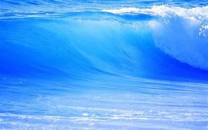Ocean Water Wallpapers Sea Waves