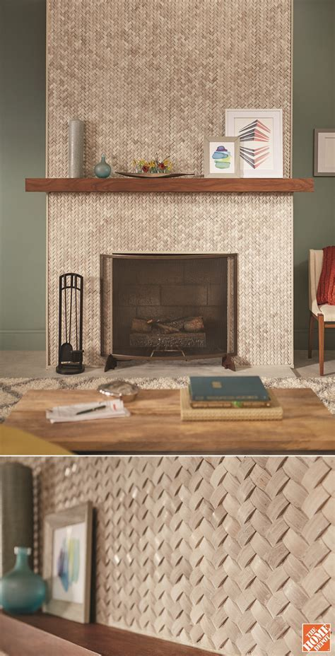 207 best images about Inspiring Tile on Pinterest