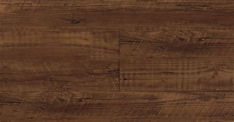 usfloors coretec   wide plank kingswood oak