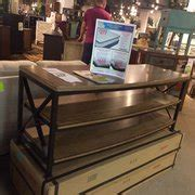 rooms to go outlet ga rooms to go outlet store norcross 18 photos 32 19660 | 180s