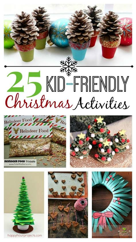 kid friendly christmas crafts 1179 best images about preschool projects on tissue paper projects and