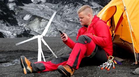 Ветрогенератор для туризма в РОССИИ купить у 7 поставщиков