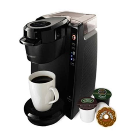 Mr Coffee Keurig Brewer   Join the Pricefalls family   Pricefalls.com
