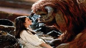 Labyrinth 1986 Soundtrack: Sarah - YouTube