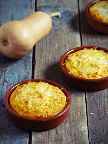 cuisiner butternut comment cuisiner la butternut 28 images recette de