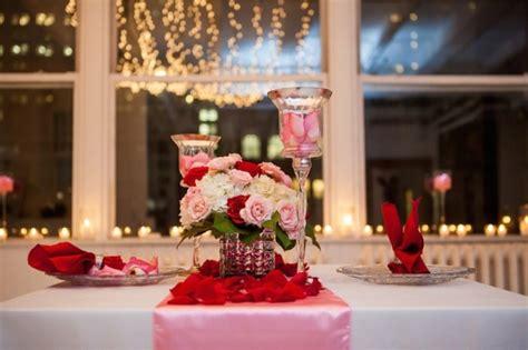 Demande En Mariage Originale La Demande En Mariage 80 Id 233 Es Romantiques Et Originales Archzine Fr