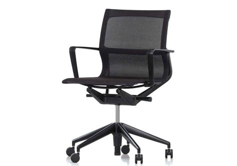 Office Chairs Designer by Physix Swivel Chair Vitra Milia Shop