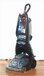Bissell Proheat Protech Carpet Cleaner Manual  U2022 Vacuumcleaness
