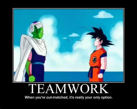goku quotes motivation quotesgram