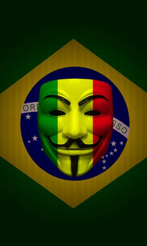 reggae nacional youtube