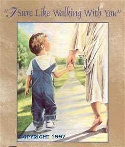 Jesus | meghanjoyyancy