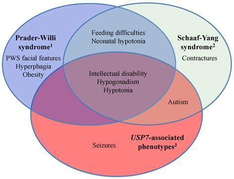 diseases  full text prader willi syndrome