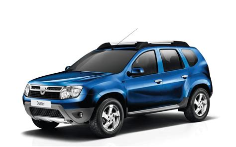 renault duster 2014 2014 renault duster facelift rs top auto magazine