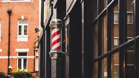 barbers insurance  cost barber shop insurance