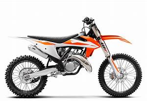 Moto 125 2019 : mx 125 sx 2019 ~ Medecine-chirurgie-esthetiques.com Avis de Voitures