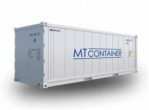 Container Kaufen Hamburg : 40 fu platform plattform container mt container gmbh hamburg ~ Markanthonyermac.com Haus und Dekorationen