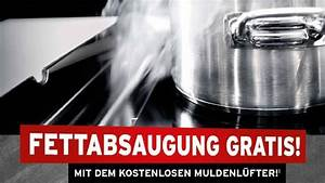 Otto Kundenservice Nummer : k che co verspricht fettabsaugung gratis w v ~ Eleganceandgraceweddings.com Haus und Dekorationen