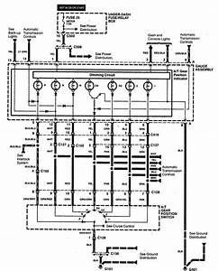 Mobilia  01 Galant Stereo Wiring Harness Diagram Full