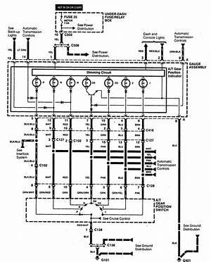 2002 Honda Crv Wiring Diagram Shiatsudiagrams Enotecaombrerosse It
