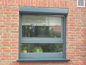 Fenster Aus Glasbausteinen : fenster aus kunststoff ~ Sanjose-hotels-ca.com Haus und Dekorationen