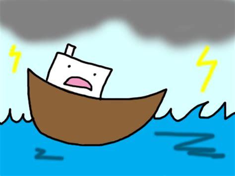 Row Row Your Boat Shark row row row your boat p by void shark on deviantart