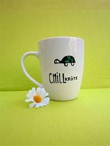 Kaffeetasse Zum Ausmalen : 10 besten ausmalbilder tiere kostenlos zum drucken bilder auf pinterest ausmalbilder tiere ~ Orissabook.com Haus und Dekorationen