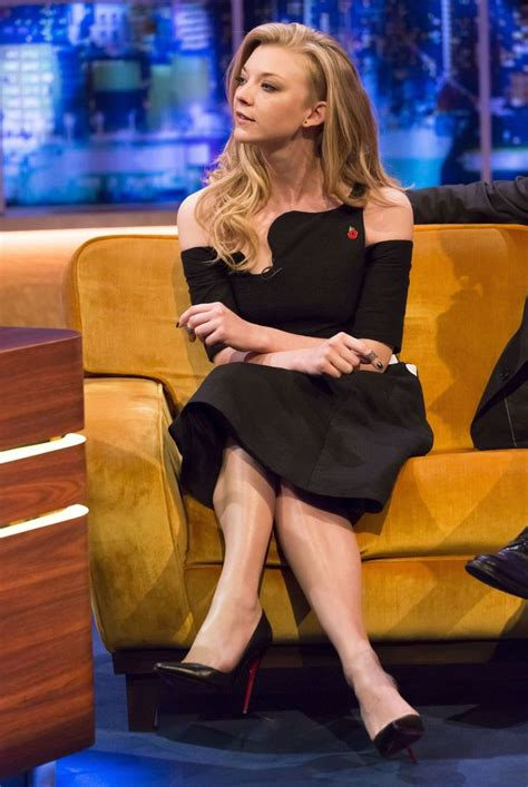 natalie dormer legs 25 best ideas about natalie domer on natalie
