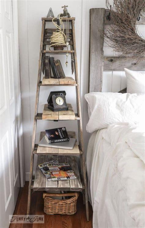 Diy Bedroom Decor Ideas by Best 25 Vintage Bedroom Decor Ideas On