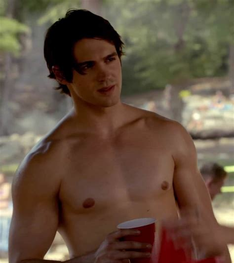 picture of steven r mcqueen in the diaries
