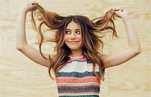 Quelle Coupe De Cheveux Choisir : la coupe de cheveux ado fille en mille variations trop ~ Farleysfitness.com Idées de Décoration