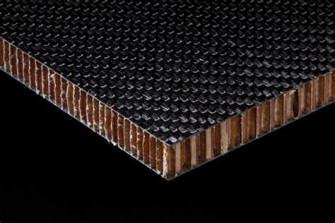 sandwich panel carbon fiber honeycomb protech composites  tools aerospace carbon