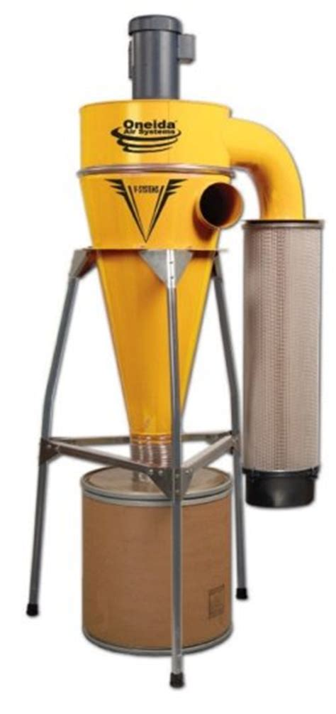 tool news oneida    hp dust collector popular