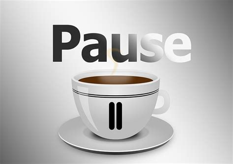 Pause For A Coffee Break 2x3 Fridge Magnet Brew Coffee Quick Gold Chrome Table Sour Cream Cake Cook's Illustrated Mix Doctor Costa Travel Mugs Uk Brewer Revit Family Machines Best Buy Glass Ireland