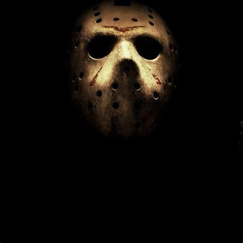 10 Top Jason Friday The 13th Wallpaper Full Hd 1920×1080