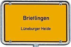 Nachbarrecht Baden Württemberg : brietlingen nachbarrechtsgesetz niedersachsen stand ~ Whattoseeinmadrid.com Haus und Dekorationen