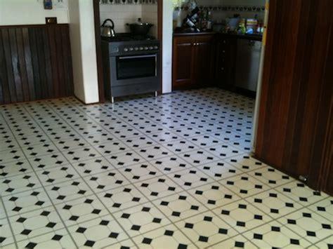 linoleum flooring maintenance vinyl floor cleaning sealing floor cleaning for domestic commercial industrial floor