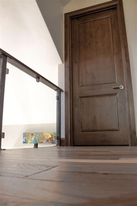 sun mountain doors doors available from sun mountain custom wood doors